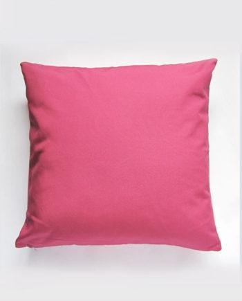 Ombre Purple Pillow