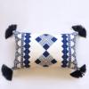 ethnic pillow